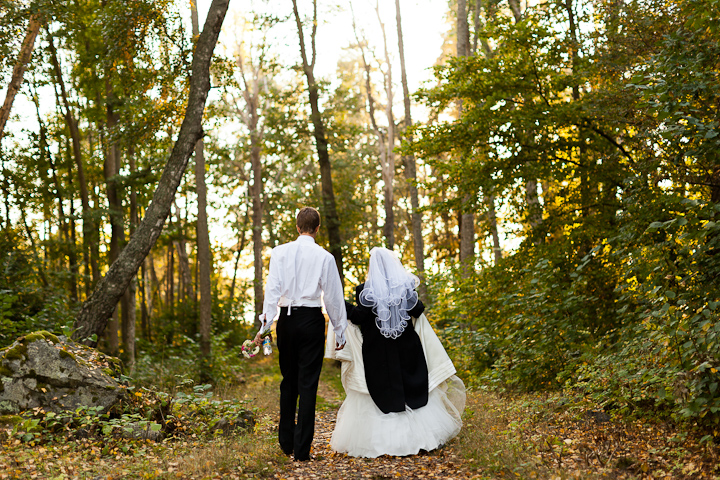 bröllopsfotograf Jane Haglund Photography