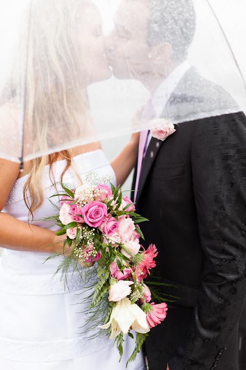 Bröllopsfotografering i Stockholm, fotograf Jane (&) Haglund Photography.