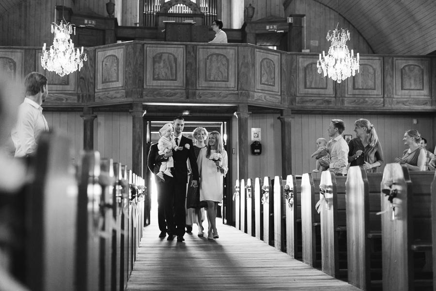 överraskningsbröllop