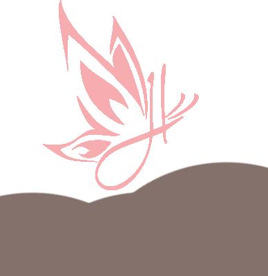 Bröllopsfotograf Stockholm – Jane (&) Haglund Photography logo